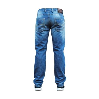 Viazoni Jeans Hugo Used