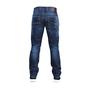 Viazoni Jeans-Nino-RS