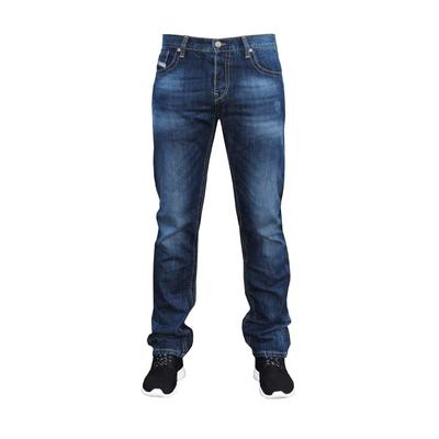 Viazoni Jeans Nino