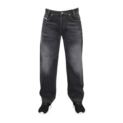 Viazoni Jeans Ivan