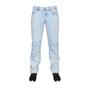 Viazoni Jeans-Hugo Bleached-VS