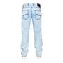 Viazoni Jeans Hugo Bleached