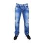 Viazoni Jeans-Hugo Lima-VS2
