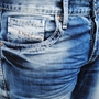 Viazoni Jeans-Hugo Lima-DT1