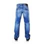 Viazoni Jeans-Hugo Lima-RS