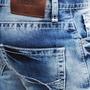 Viazoni Jeans-Hugo Lima-DT2