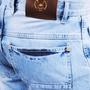 Viazoni Jeans-Bruno Light-DT.1