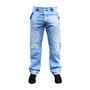 Viazoni Jeans Bruno Light