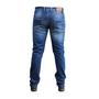Viazoni jeans-Nino Blue-RS