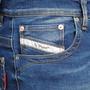 Viazoni Jeans-Nino Blue-DT.1