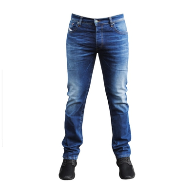 Viazoni Jeans Nino Blue