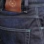 Viazoni Jeans-Abbiati-DT.2