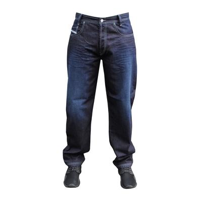 Viazoni Jeans Abbiati