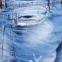 Viazoni Jeans-Louis-DT.1