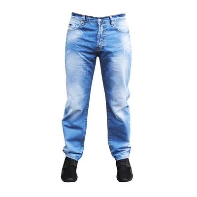 Viazoni Jeans Louis